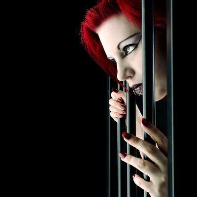 Schattenwelt - Prison For The Last Souls...