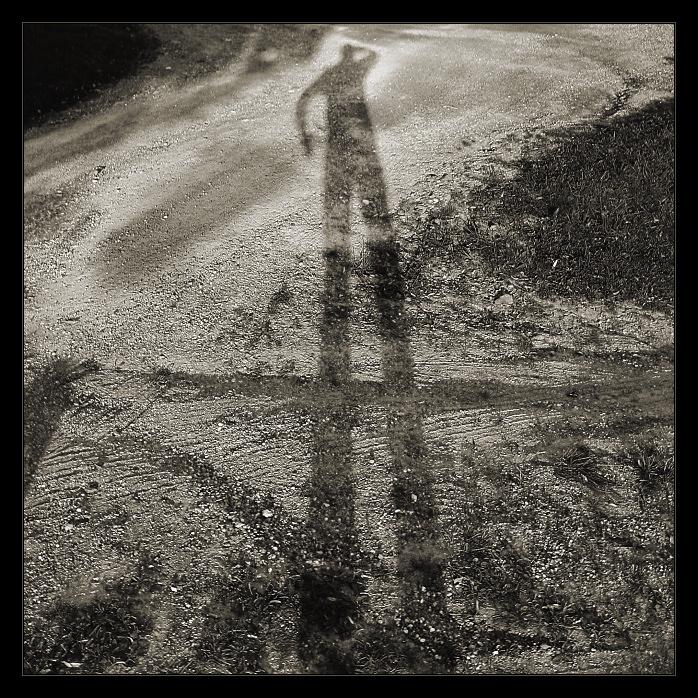 Schattenwerk