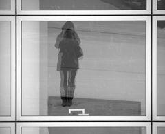 Schau---Fenster