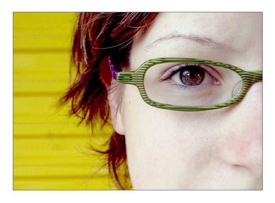 schau mir durch die brille :)