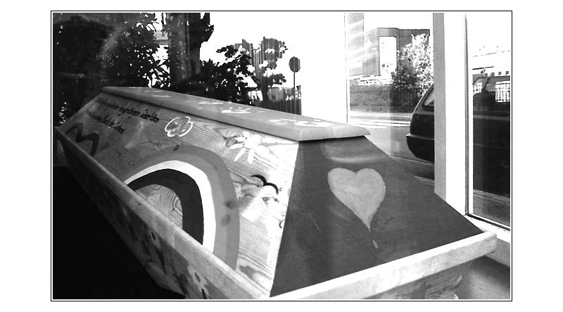 schaufensterbummel in mosbach