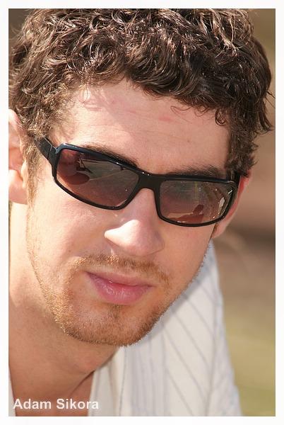 Schauspieler Adam Sikora4