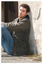 Schauspieler Adam Sikora9