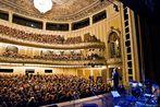 Schauspielhaus – Dresden - Al Di Meola