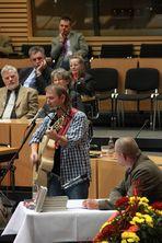 Scheer & Schirneck @ Landtag Erfurt (2)