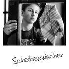 Scheibenwischer