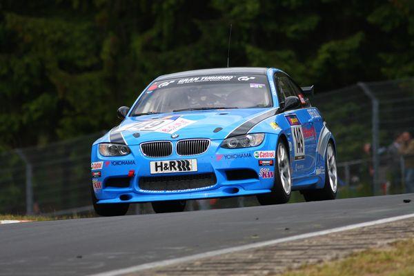 Scheid Motorsport
