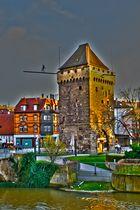 Scheltztor Esslingen