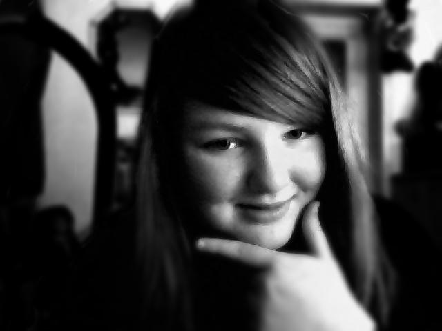 Schenk ein Lächeln ! (: