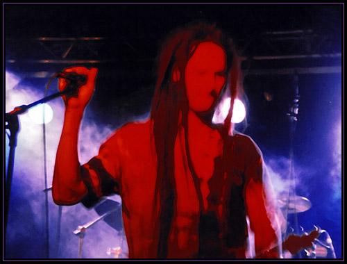 Scheune 2001_3