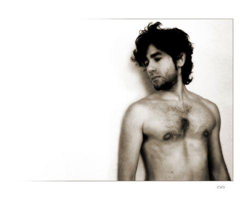 Schiele [...] Me
