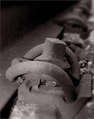 Schienen (1)