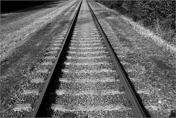 Schienen (5)