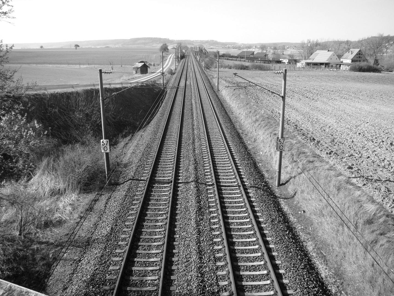 SchienenneneihcS