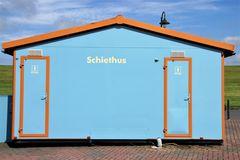 Schiethus