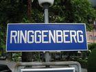 Schifffahrtsanlegestelle Ringgenberg