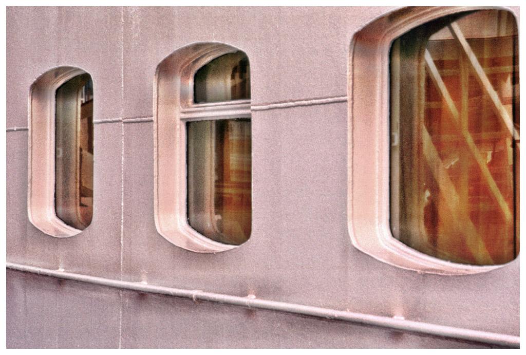 """""""Schiffs-Fenster"""""""