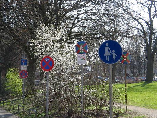 .::Schilder-Wald::.