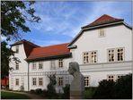 Schillerhaus II