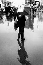 Schirmmann