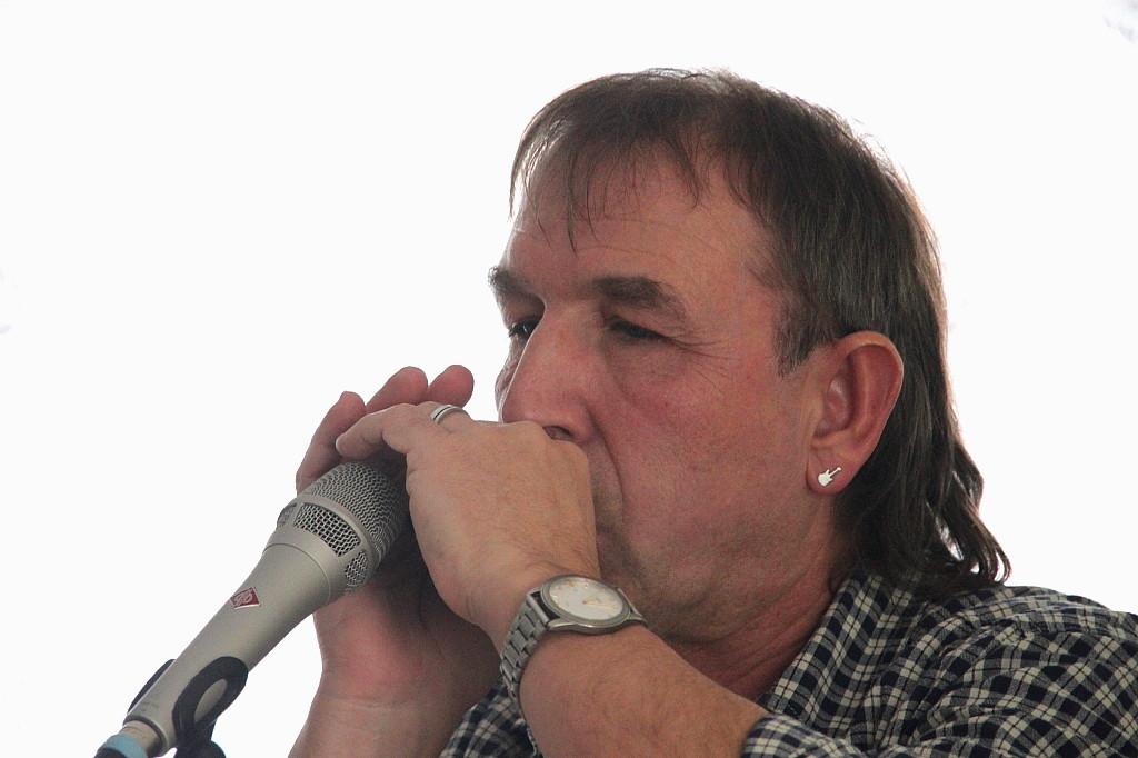 Schirneck (2013)
