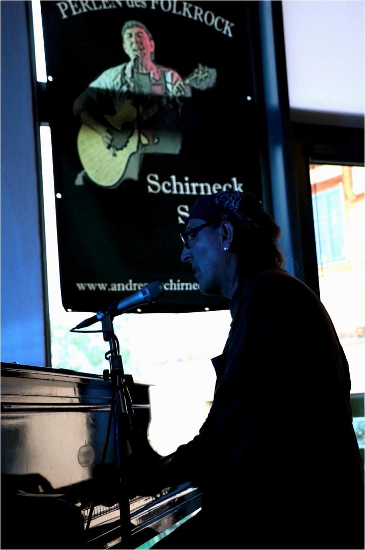 Schirneck @ Garbisdorf