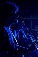 Schirneck & Keune - Into The Blue