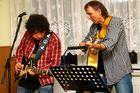 Schirneck & Keune : Ramada Inn
