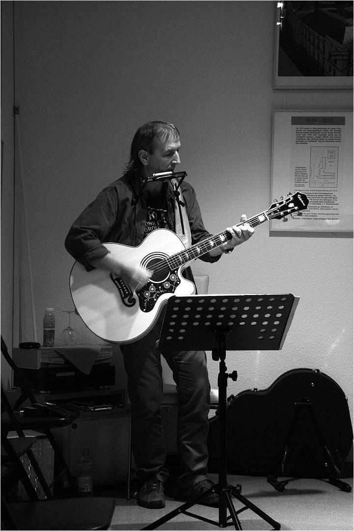 Schirneck singt Kunze