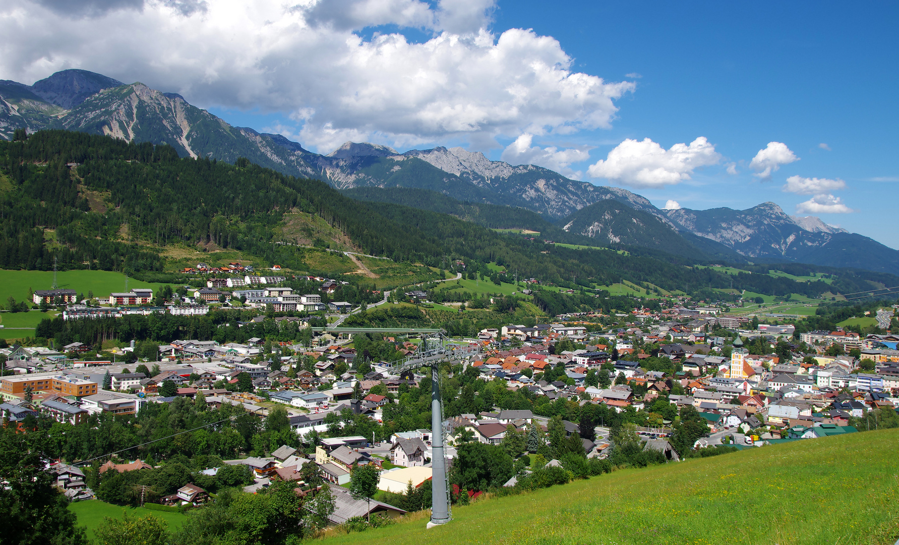 Schladming 2