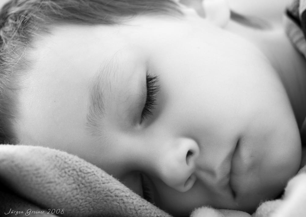 schlaf gut!!