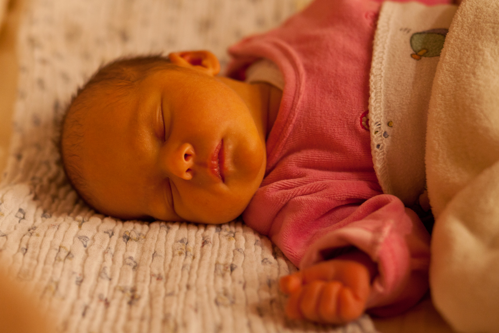 Schlaf Kindchen Schlaf