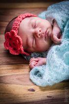 Schlaf, Kindlein, schlaf ...