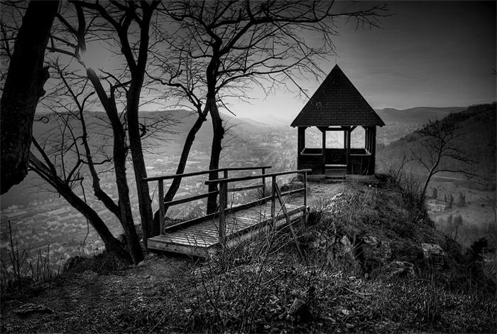 Schleicherhütte