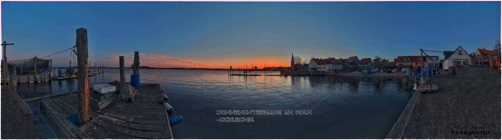 Schleswig Am Holm