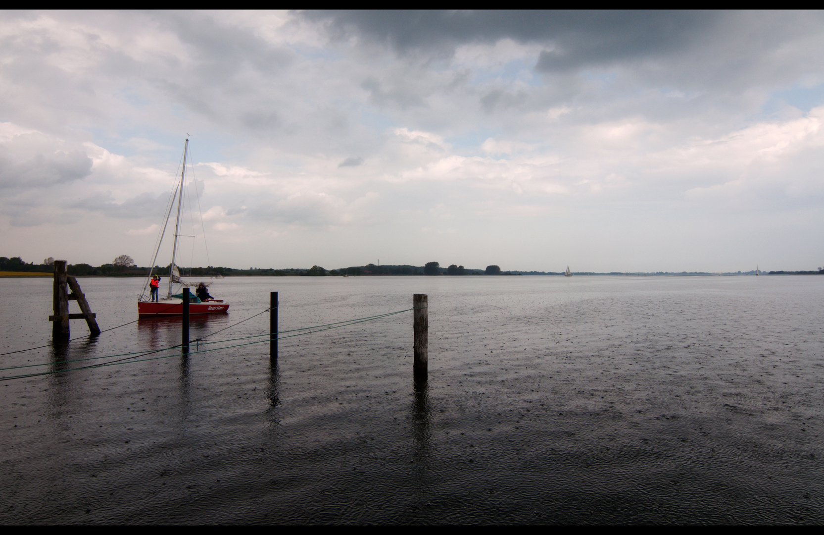 Schleswig-Holstein-Impressionen II
