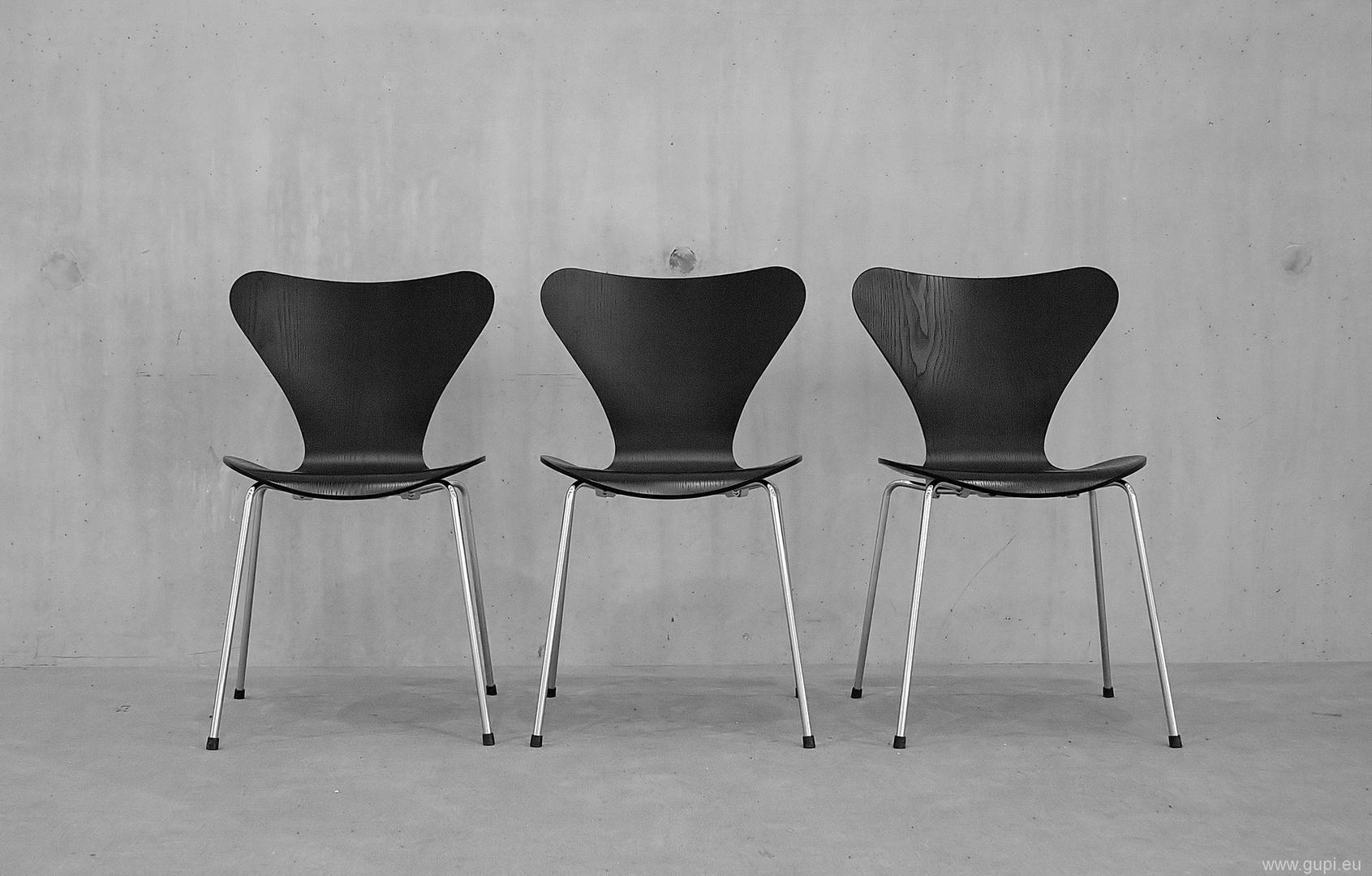 schlicht ii foto bild m bel sitzm bel alltagsdesign bilder auf fotocommunity. Black Bedroom Furniture Sets. Home Design Ideas
