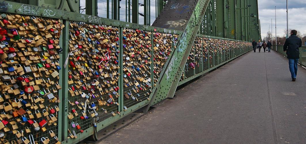 schlößer brücke Foto & Bild | deutschland, europe