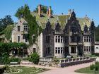 Schloss Altenstein in Thüringen 2