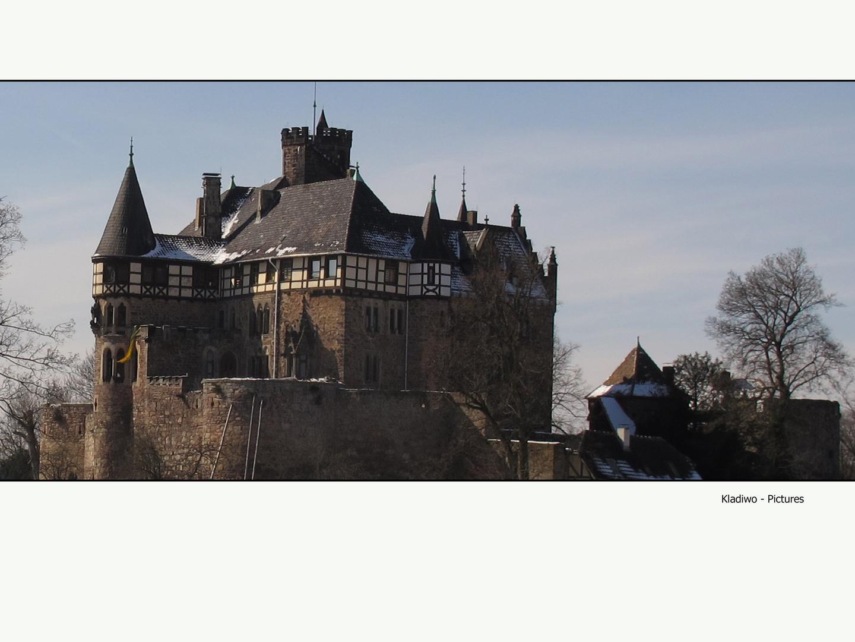 Schloss Berlepsch 01