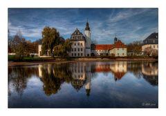 Schloss Blankenhain - 4