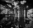 - Schloss Bodelschwingh - IR
