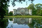 Schloss Buldern...