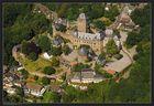 « Schloss Burg »