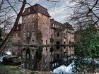 Schloss Dilborn