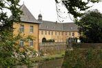 Schloss Dyck......