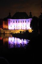 Schloss Dyck - Illumina 2013