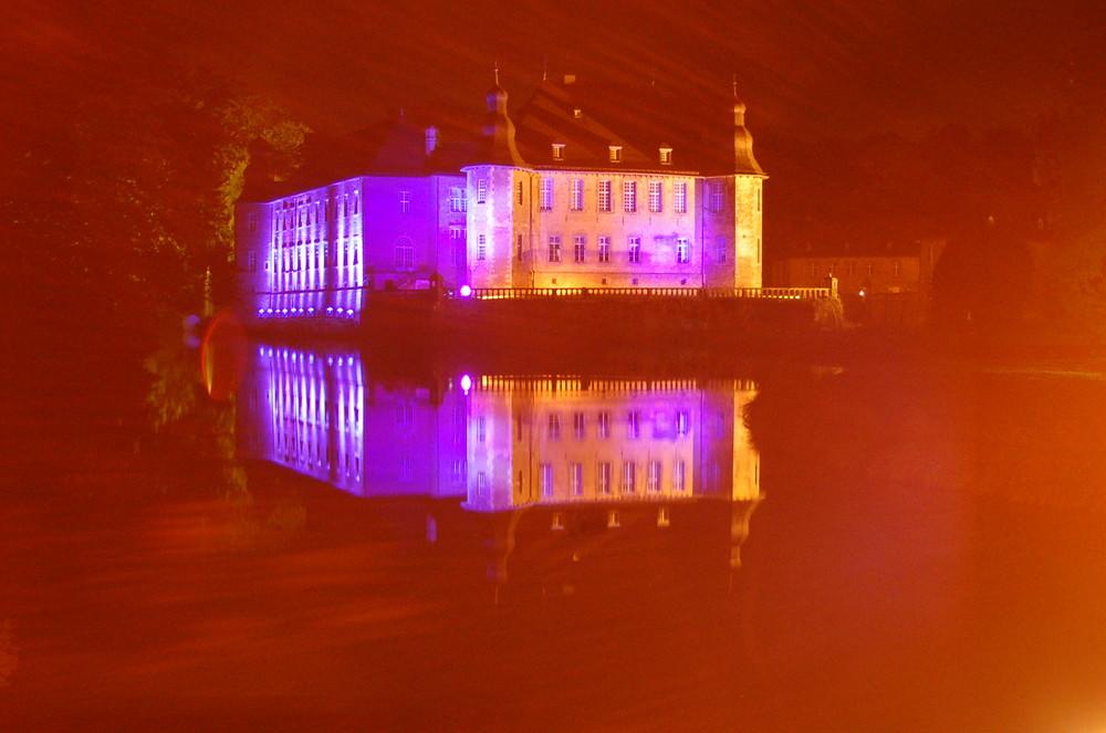 Schloss Dyck - Parkfest