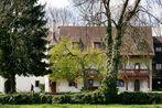Schloss Einsiedel im Schönbuch