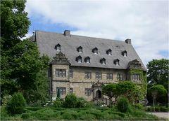 Schloss Erwitte